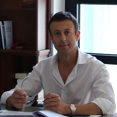 Giovanni Rotondano