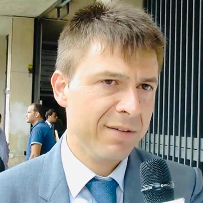 Fabio Benigni