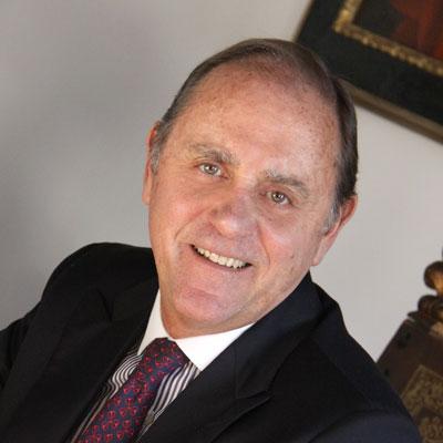 Paolo Maria Chersevani