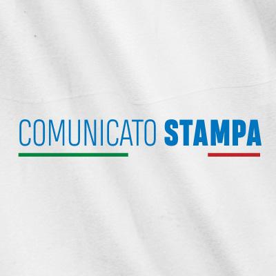 Comunicato Stampa Organismo Congressuale Forense