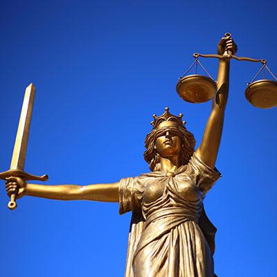 Avvocatura e Giustizia