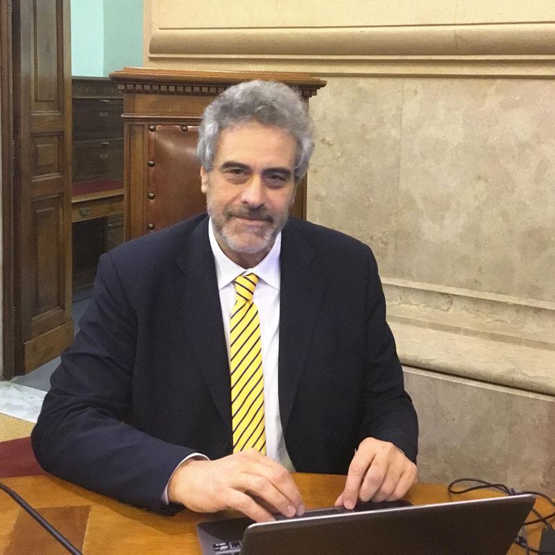 Giovanni Malinconico