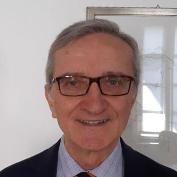Angelo Proserpio