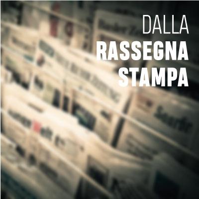 Rassegna Stampa Organismo Congressuale Forense