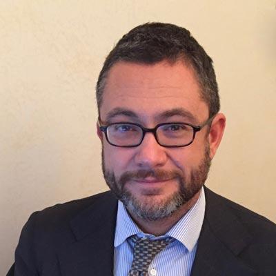 Andrea Nicolò Stanchi