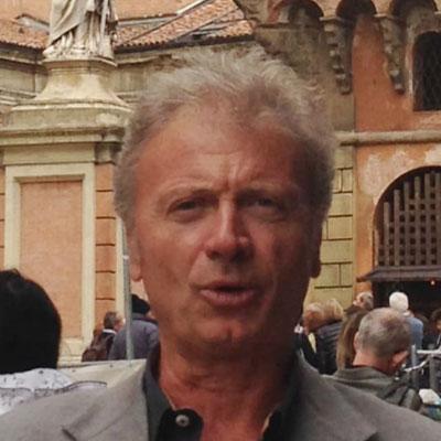 Nunzio Gianfranco Zarzana